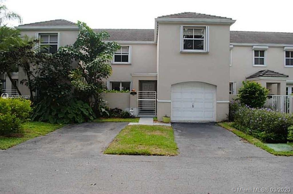 7020 SW 54th St  For Sale A10839109, FL