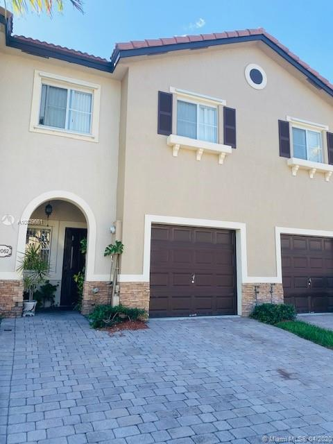 22062 SW 89 Ct  For Sale A10839661, FL