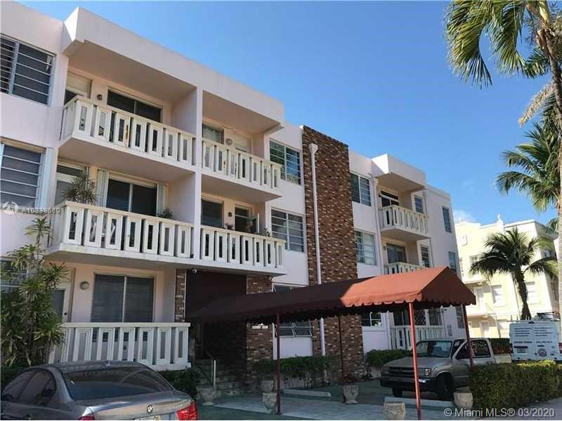 1150  Euclid Ave #209 For Sale A10839680, FL