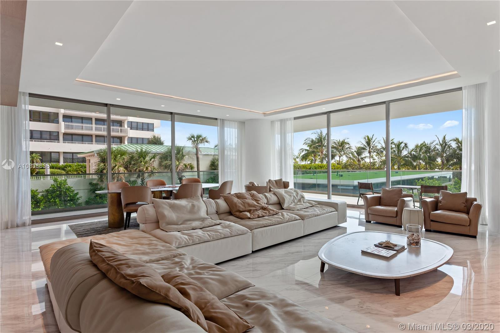 10203  Collins Ave   201-1