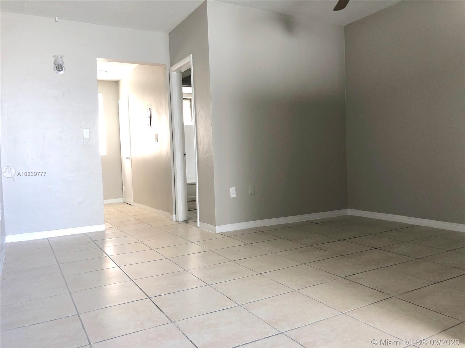 8221  Harding Ave #6 For Sale A10839777, FL