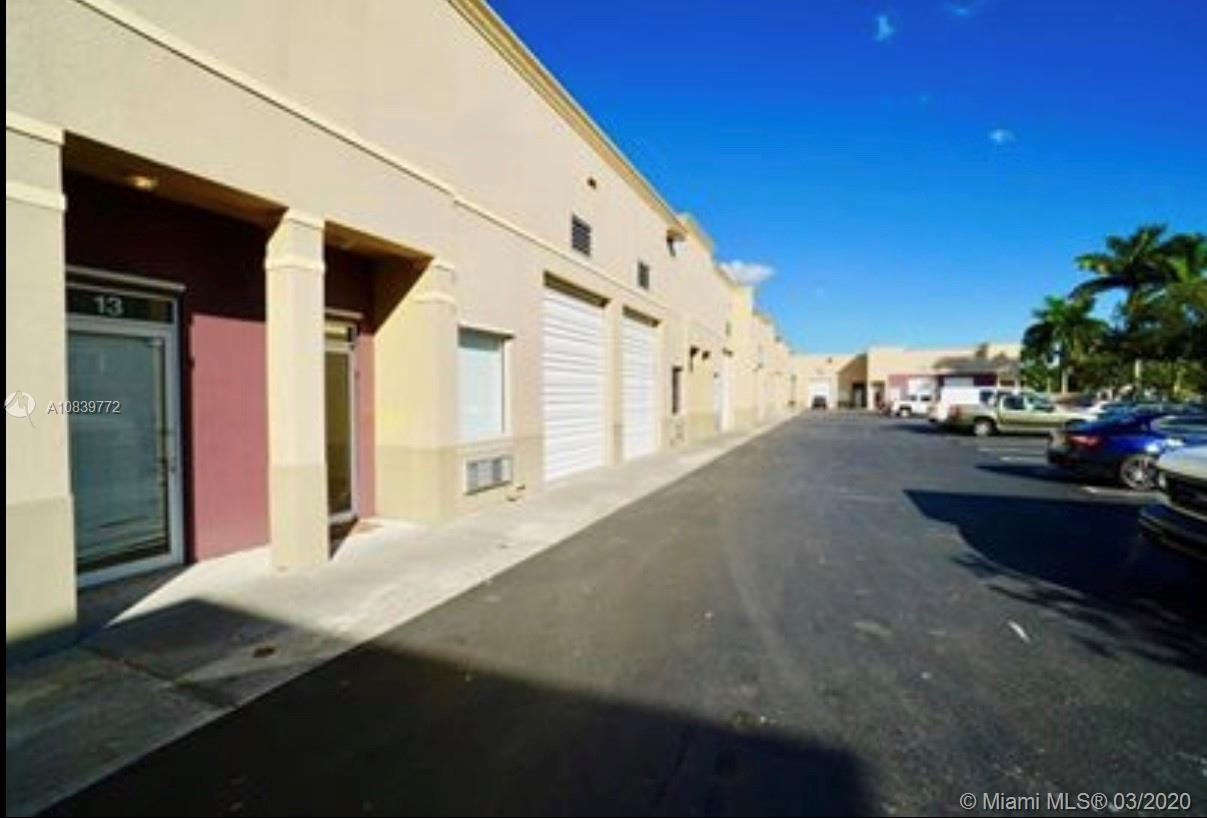 15075 SW 137th St #12 For Sale A10839772, FL