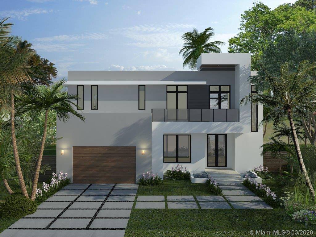 13045 Coronado Dr, North Miami, FL 33181