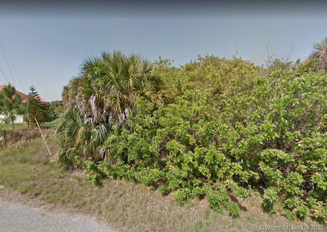 2173 Wood ST, Port Charlotte, FL 33953