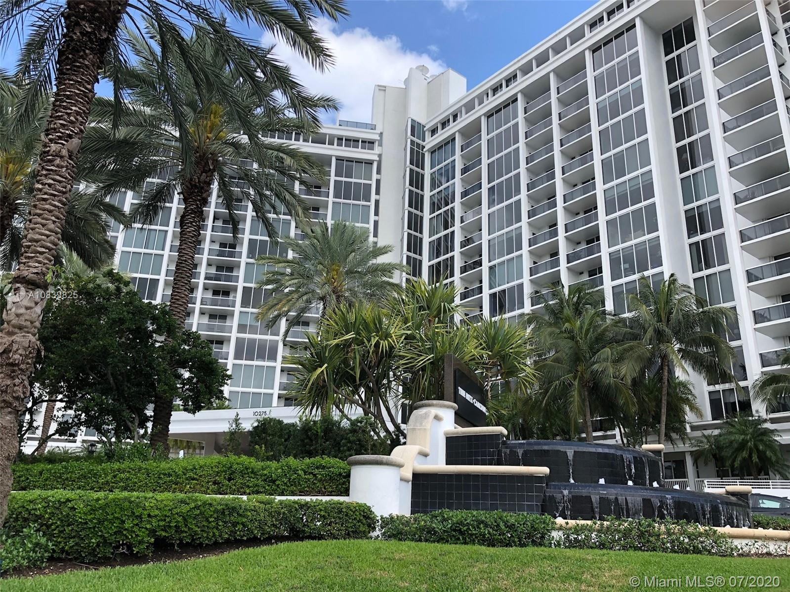 10275  Collins Ave #224 For Sale A10839825, FL