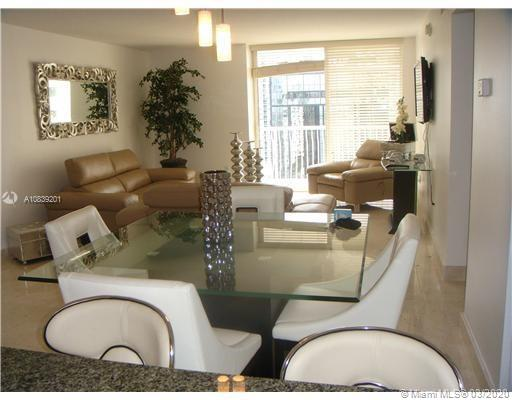1200  BRICKELL BAY DR #2324 For Sale A10839201, FL