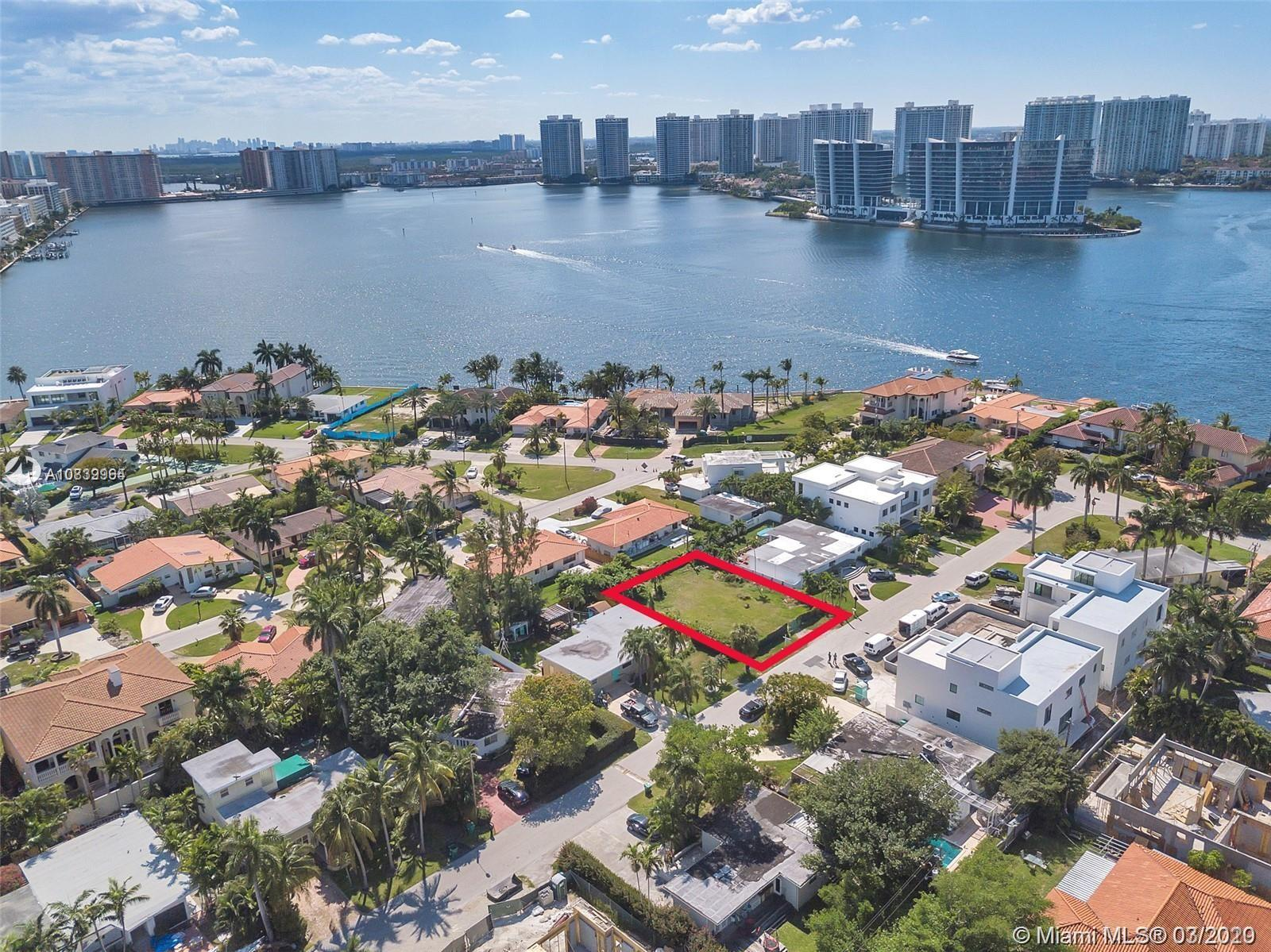 342  189th St  For Sale A10839964, FL