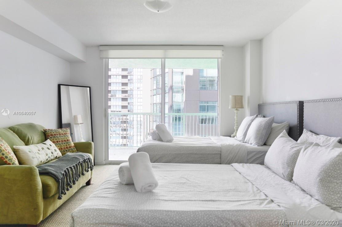 1200  Brickell Bay Dr #3518 For Sale A10840057, FL