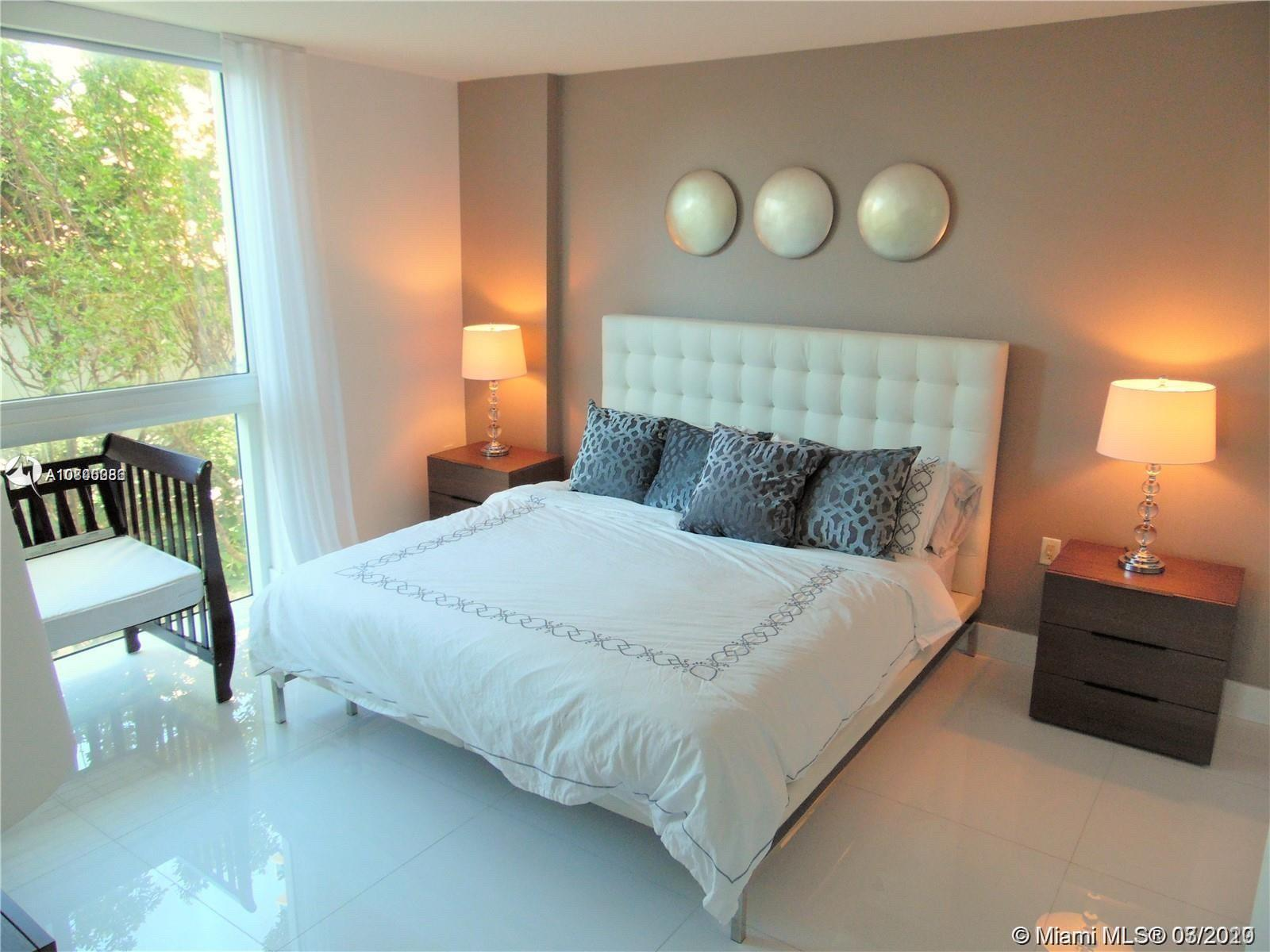 200  Sunny Isles Blvd #2-601 For Sale A10840086, FL