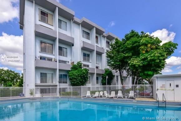 7801 NE 4th Ct #108 For Sale A10840087, FL