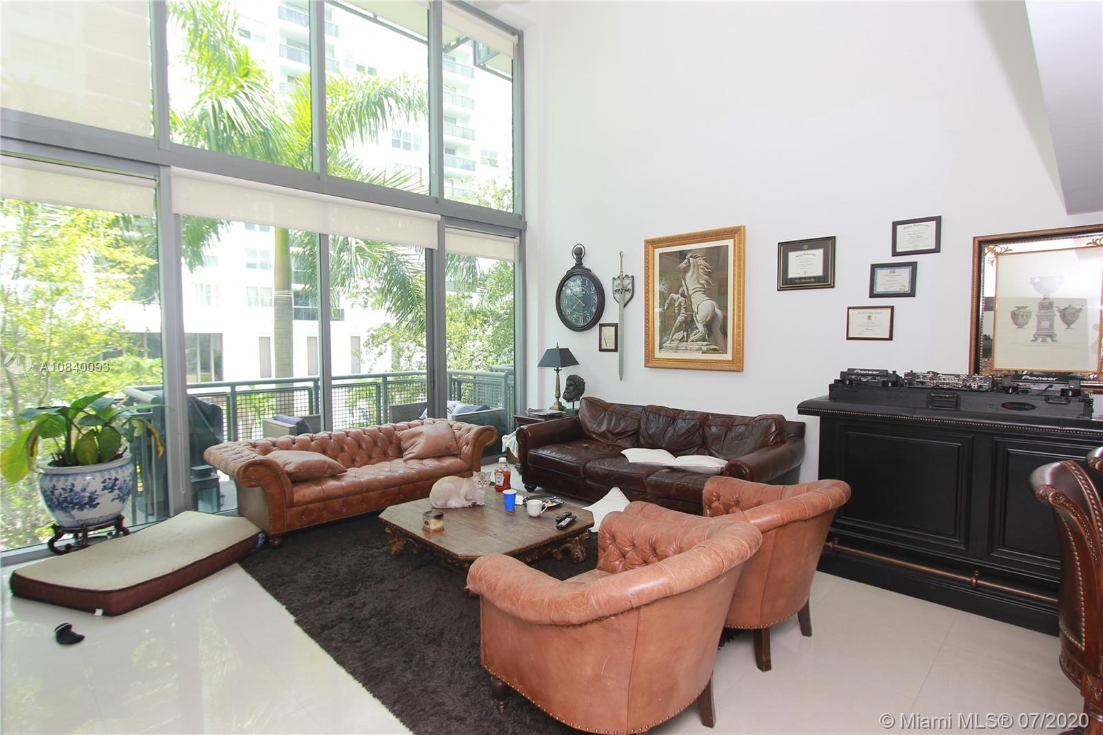 6000  Collins Ave #311 For Sale A10840093, FL