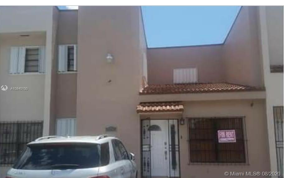 219 NW 109th Ave #5-219 For Sale A10840100, FL