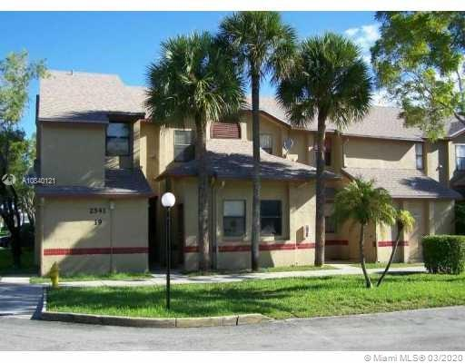 INVESTORS DREAM!!! CONDO WITH OUT RENTAL RESTRICTIONS, ALL AGES WELCOME ! RARE TO FIND, 3 BED 2 BATH ALREADY RENTED FOR $1650.00, LOW HOA, JUST $277 MONTHLY,  GREAT INCOME PRODUCE PROPERTY, SHOWING ALLOWED ONLY WITH A CONTRACT ACCEPTED DURING INSPECTIONS PERIOD, PLEASE DO NOT DISTURB TENANTS. YOU CAN SEE ATTACHED MORE UNITS AVAILABLE FROM THE SAME OWNER IN THE AREA, ALL INVENTORY CURRENTLY RENTED