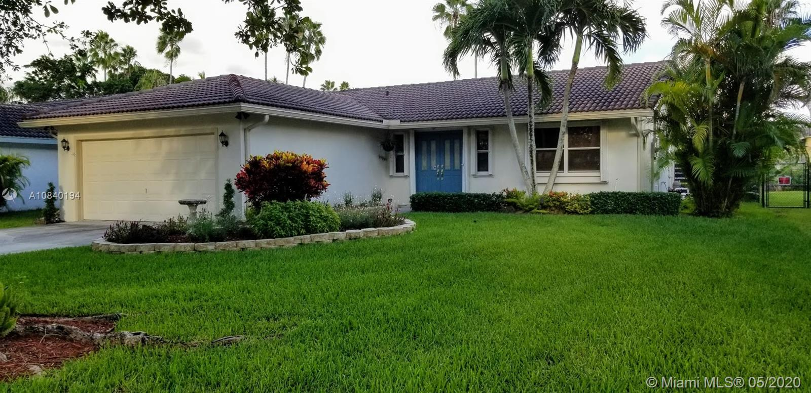 4035 NW 115th Ave, Coral Springs, FL 33065