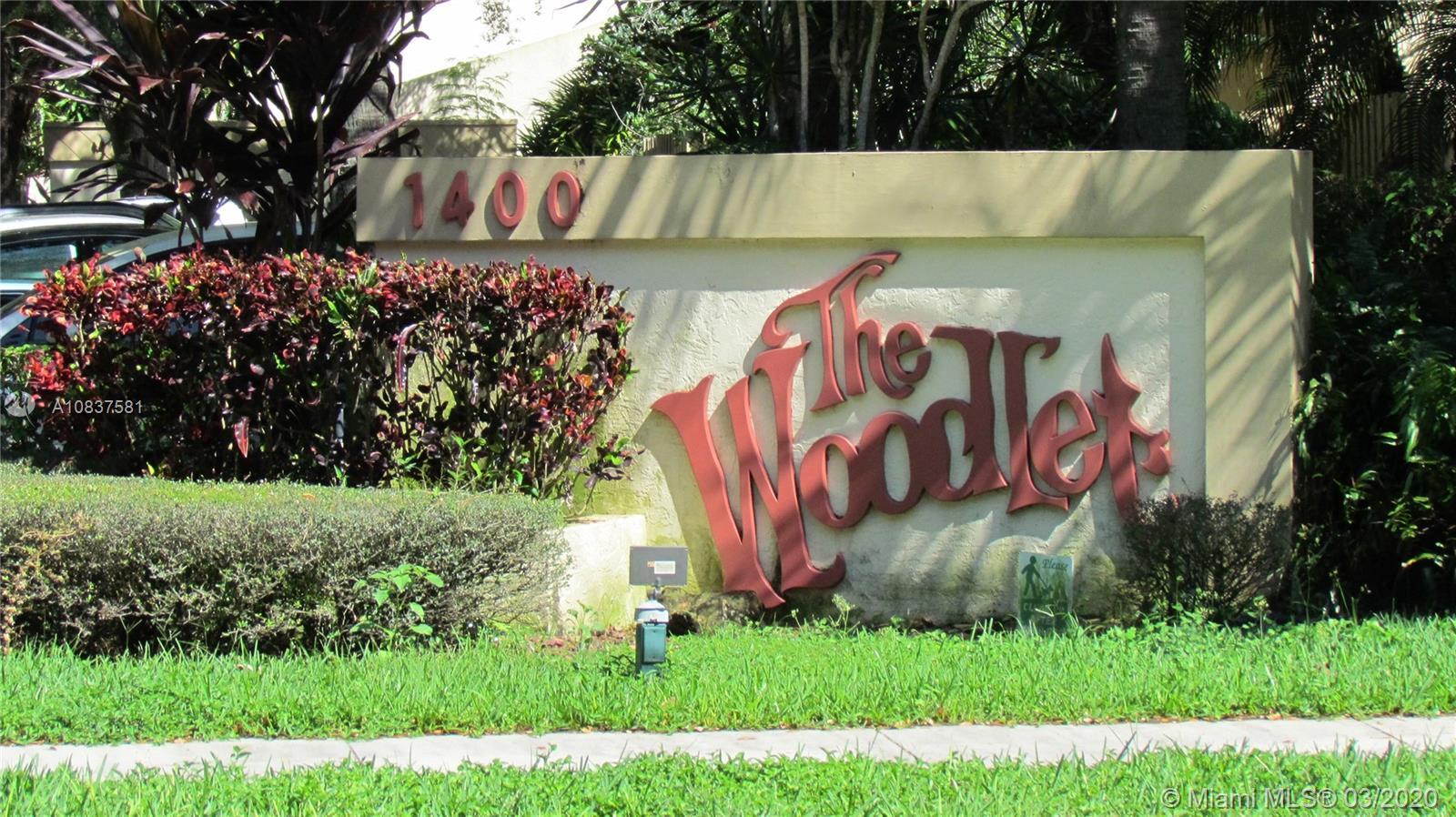 1400 NW 9th Ave C-17, Boca Raton, FL 33486
