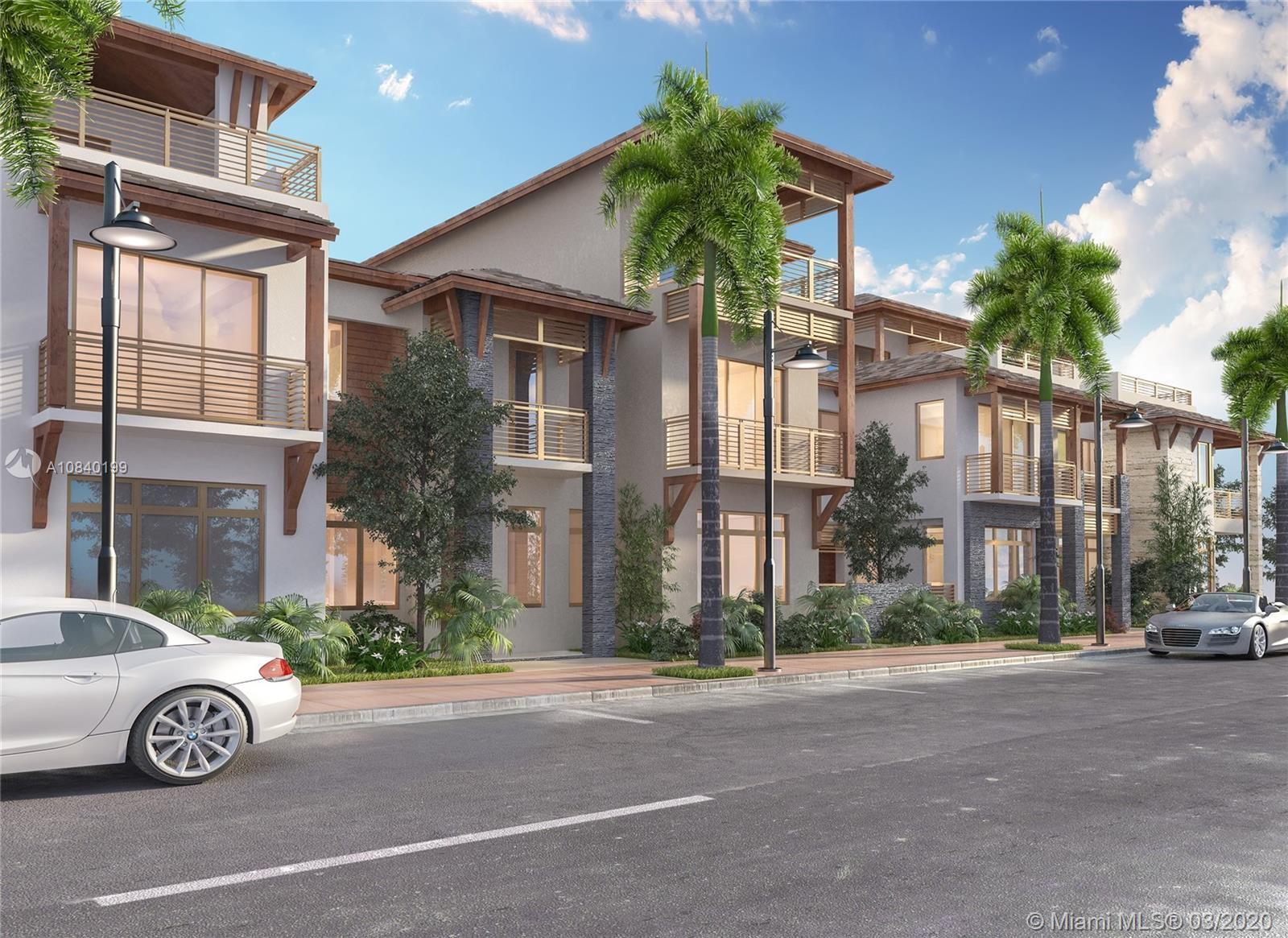 8453 NW 47 TERR.  For Sale A10840199, FL