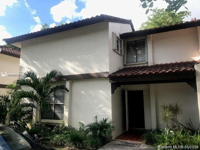 13246 SW 111th Ter #1-4 For Sale A10840228, FL