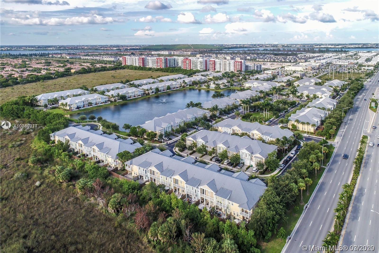 7418 NW 108th Pl  For Sale A10840211, FL