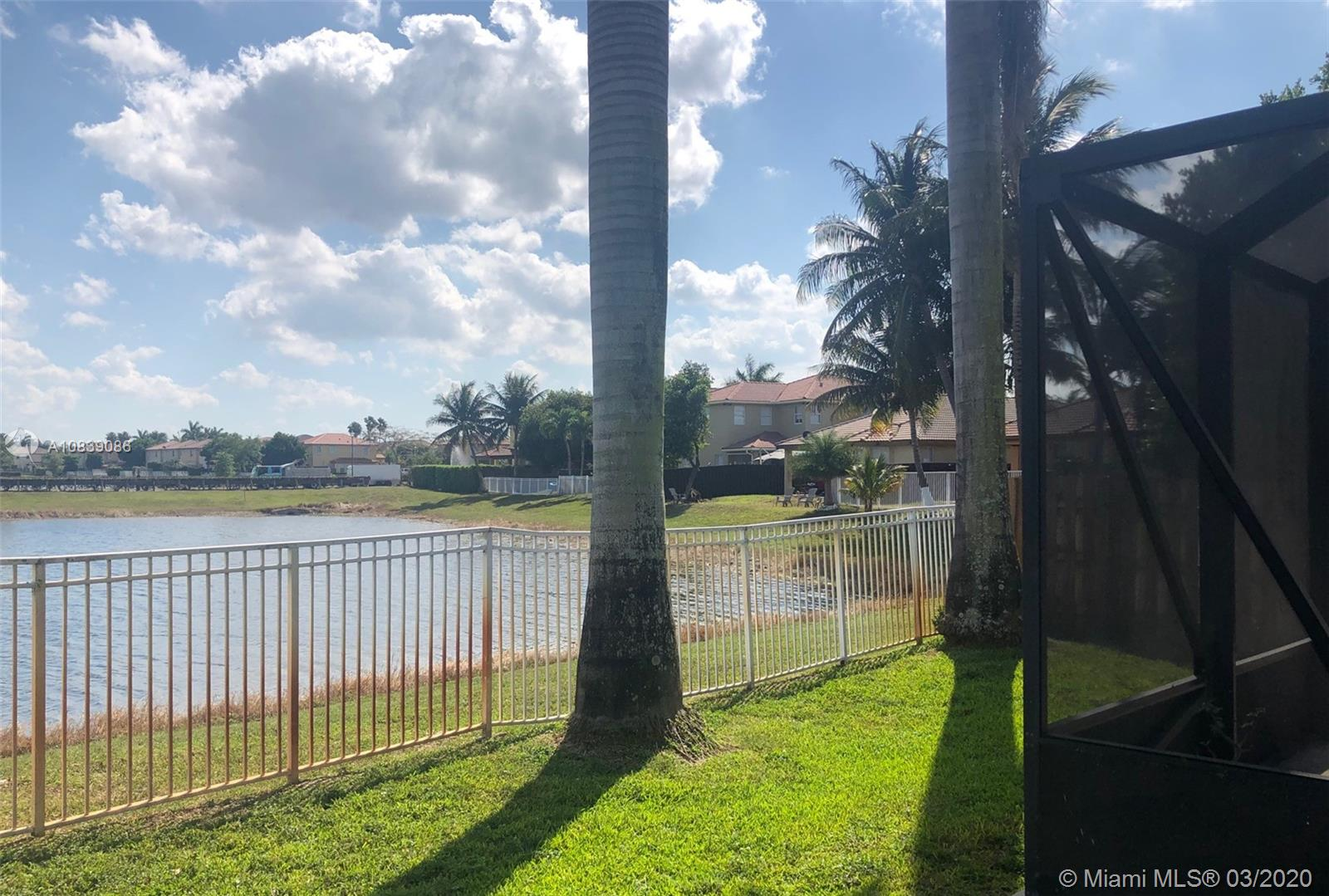 11316 NW 79th Ln  For Sale A10839086, FL