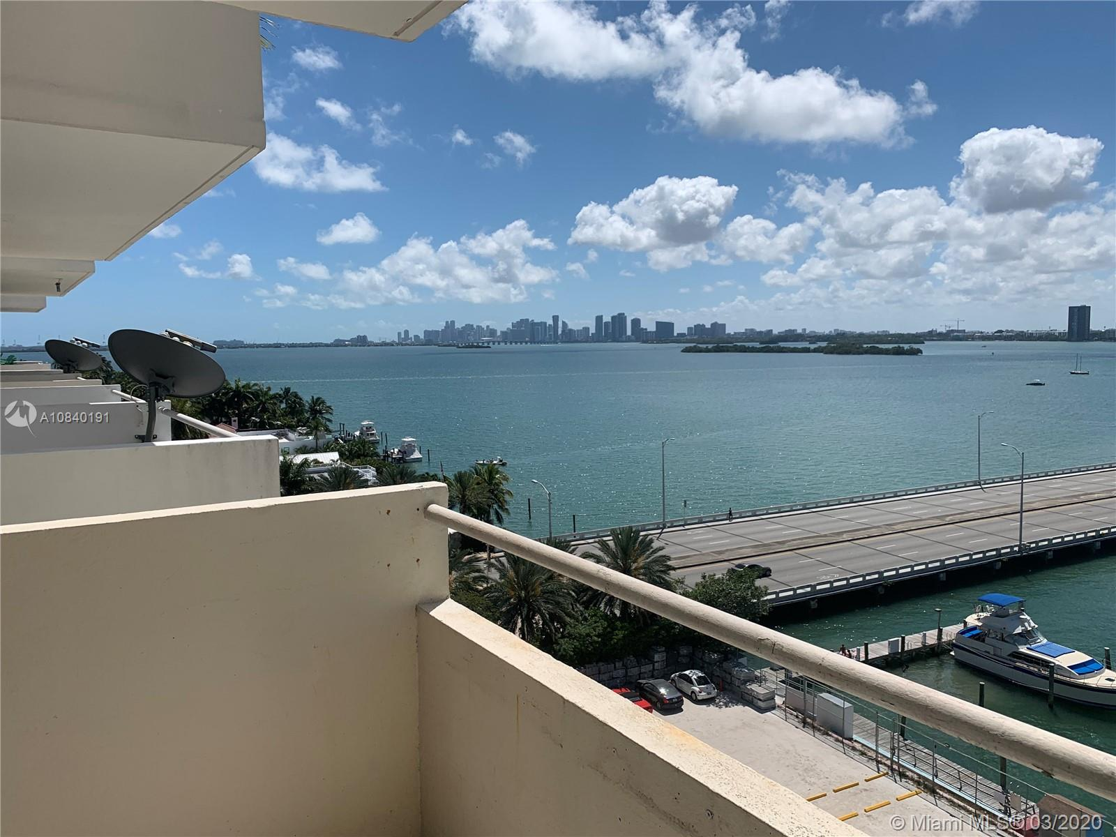 7904  West Dr #906 For Sale A10840191, FL