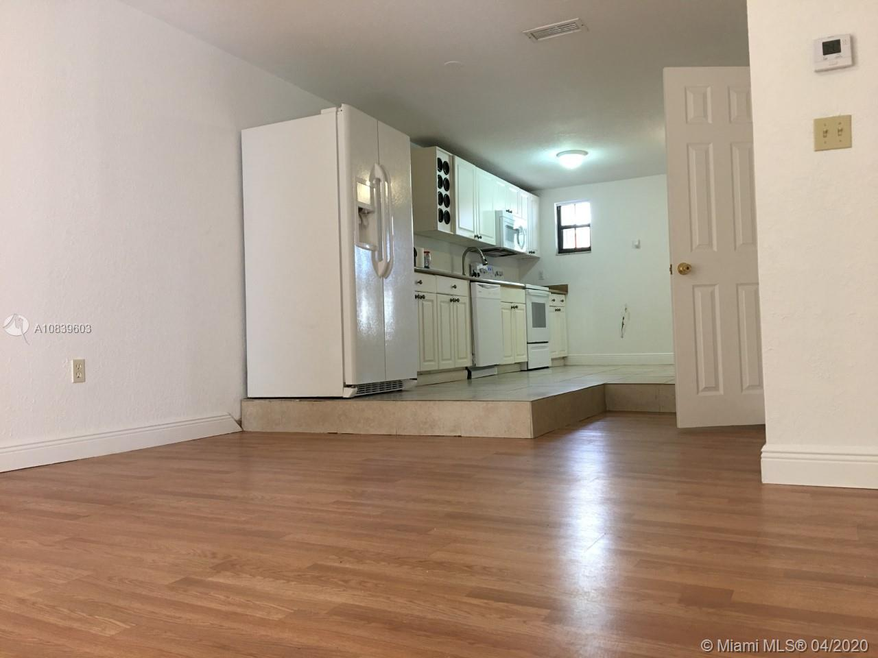 1901 NW S River Dr #53F For Sale A10839603, FL