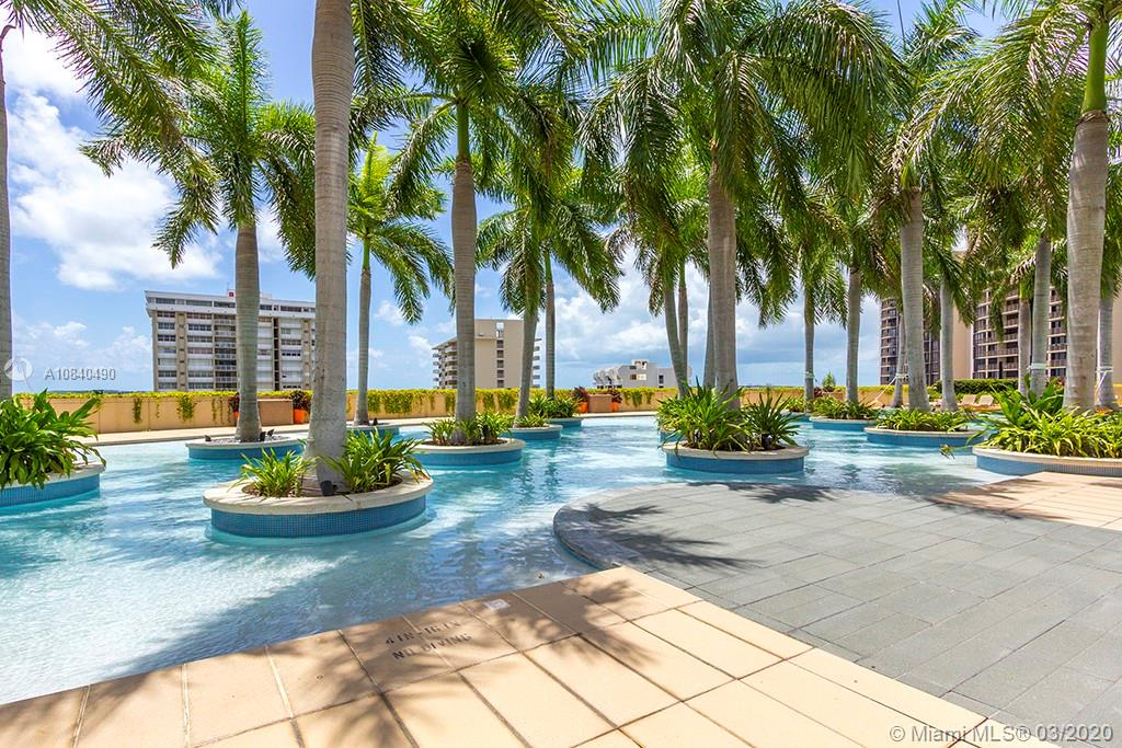 1435  Brickell Ave #3211 For Sale A10840490, FL