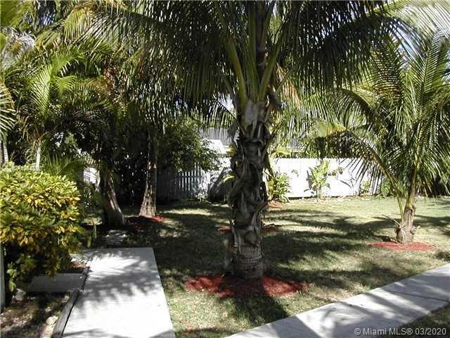 Undisclosed For Sale A10840587, FL