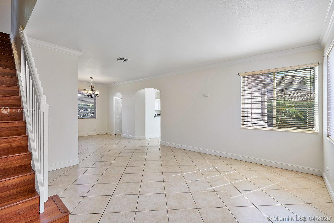 1336  Plumosa Way  For Sale A10839192, FL