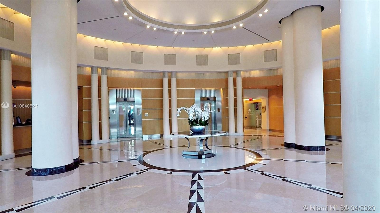 2127  Brickell Ave #1603 For Sale A10840522, FL