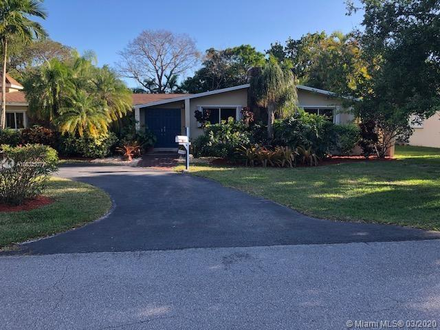 Undisclosed For Sale A10832507, FL