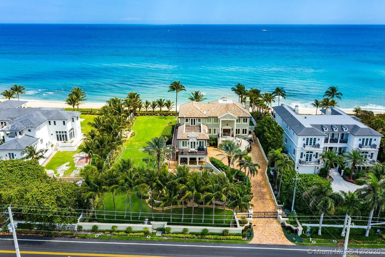 , Hillsboro Beach, FL 33062