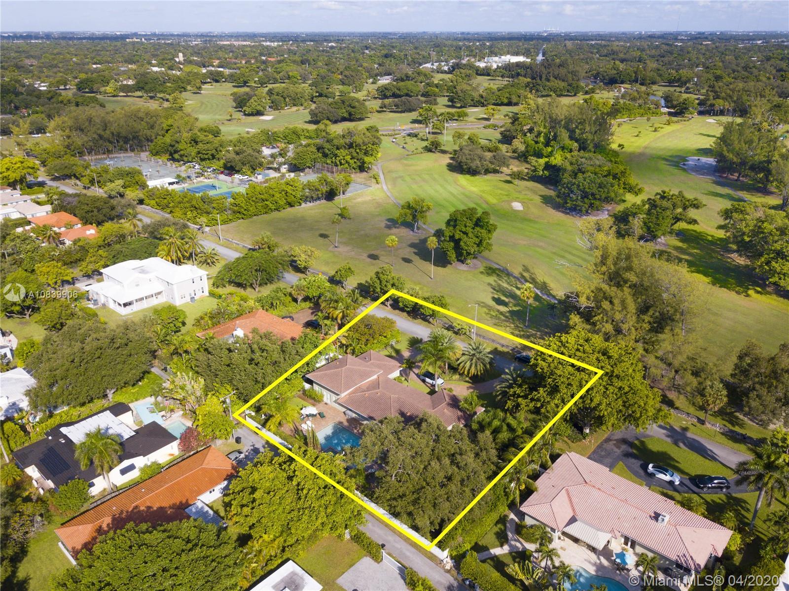 970 NE 100th St  For Sale A10839906, FL