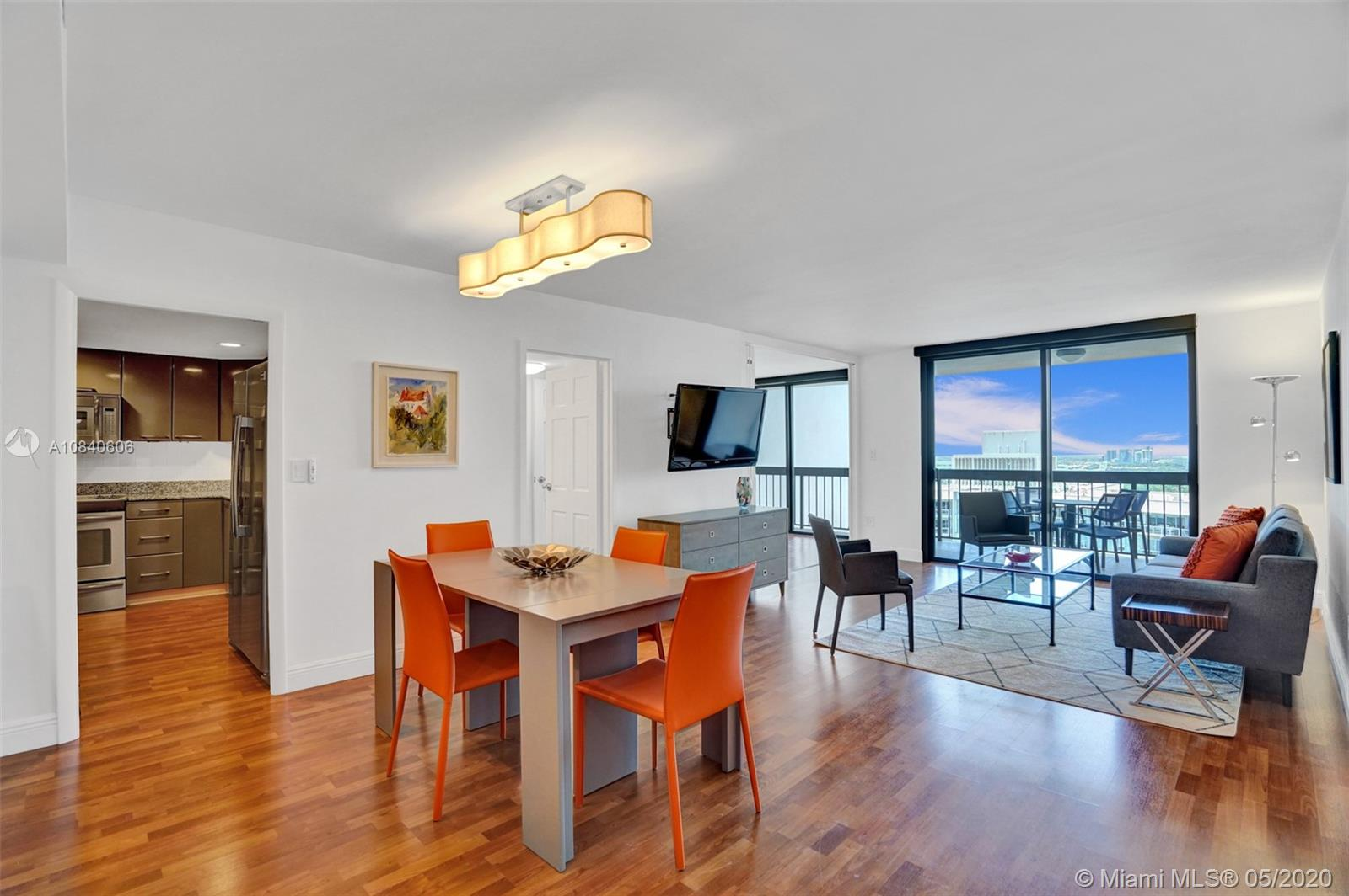 2333  Brickell Ave #2704 For Sale A10840606, FL