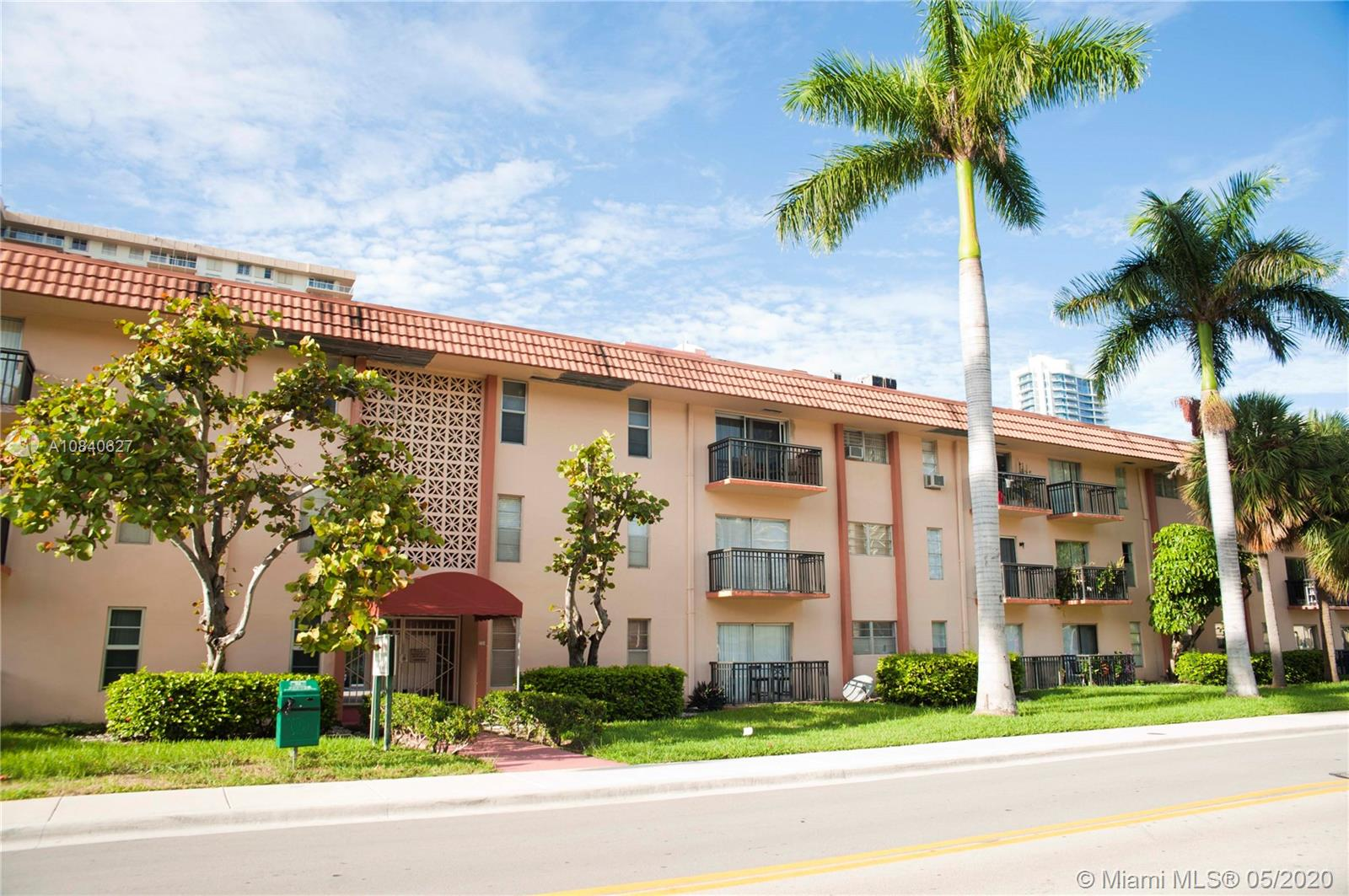 253  172 #321 For Sale A10840627, FL