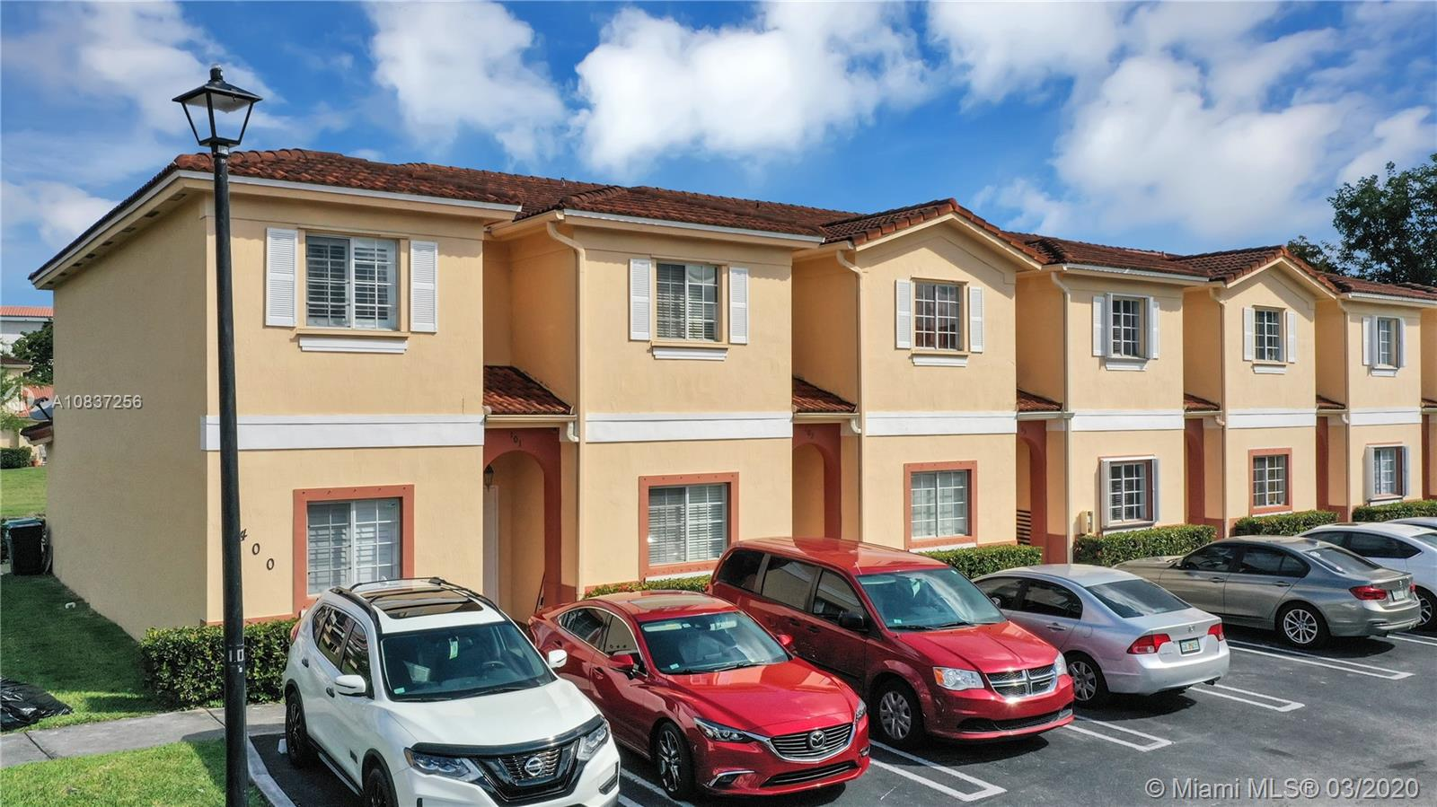 8400 SW 150th Ave #1 For Sale A10837256, FL