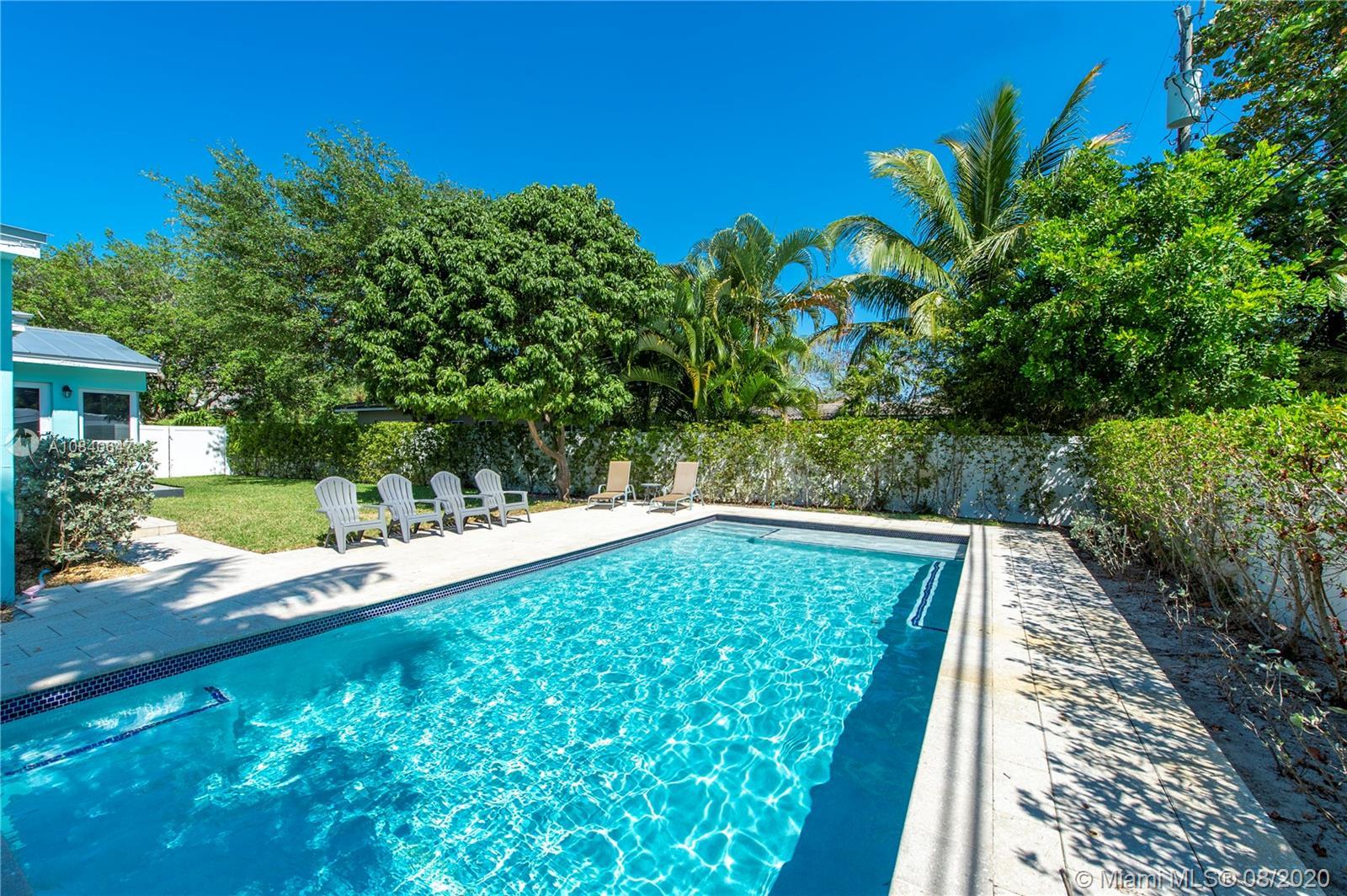 1524  Coral Ridge Dr  For Sale A10840647, FL