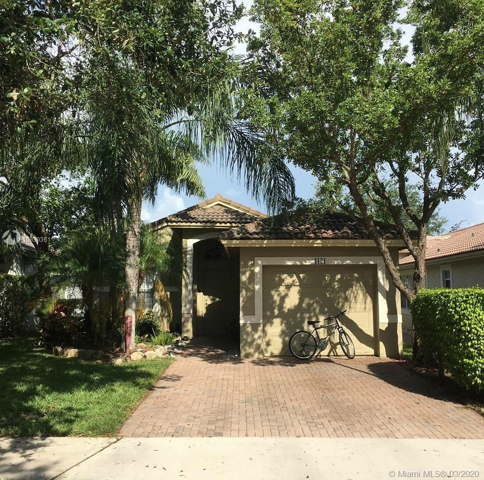 4121  Sapphire Bnd  For Sale A10839361, FL