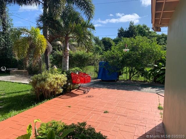 261 NW 144th St  For Sale A10837062, FL