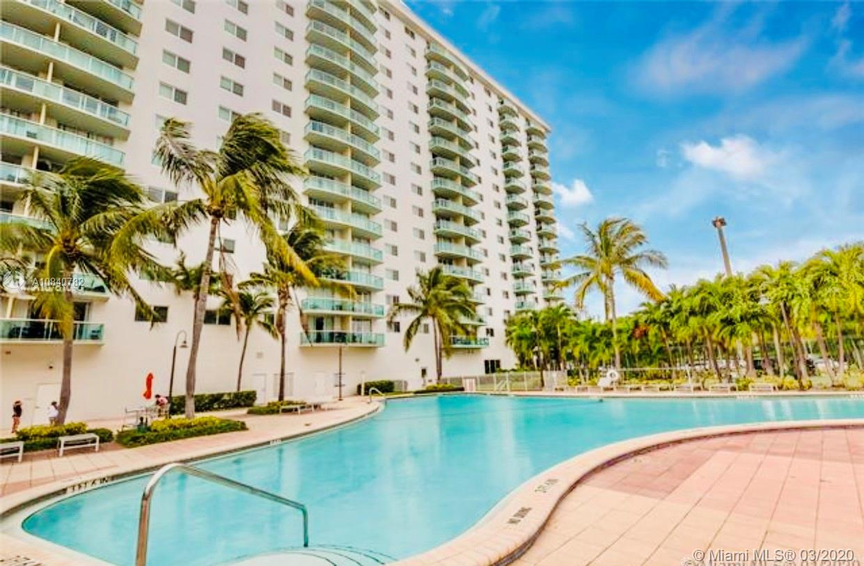 19380 Collins Ave 204, Sunny Isles Beach, FL 33160