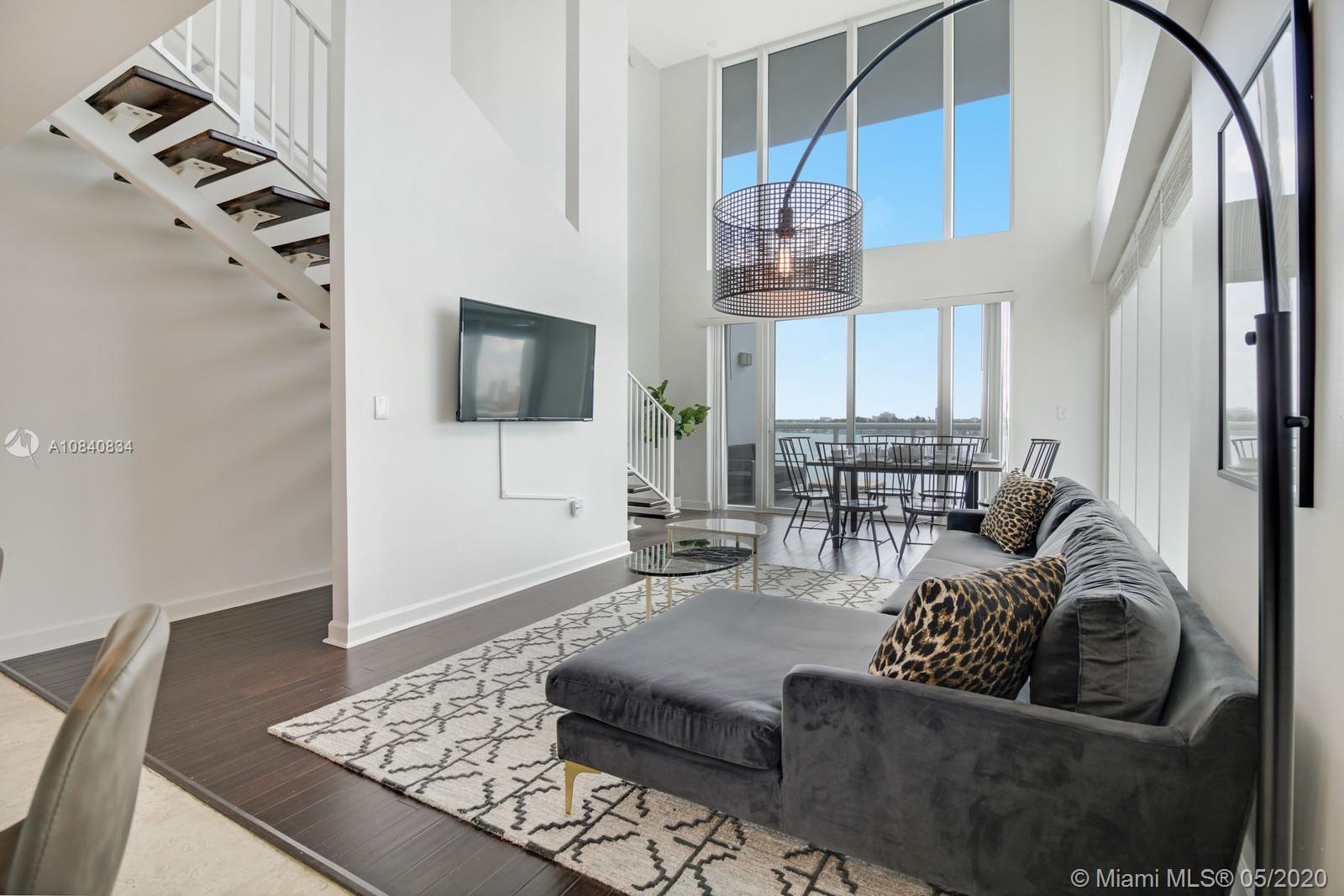 7939  East Dr #12 For Sale A10840834, FL