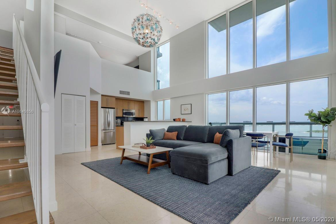 7939  East Dr #13 For Sale A10840858, FL