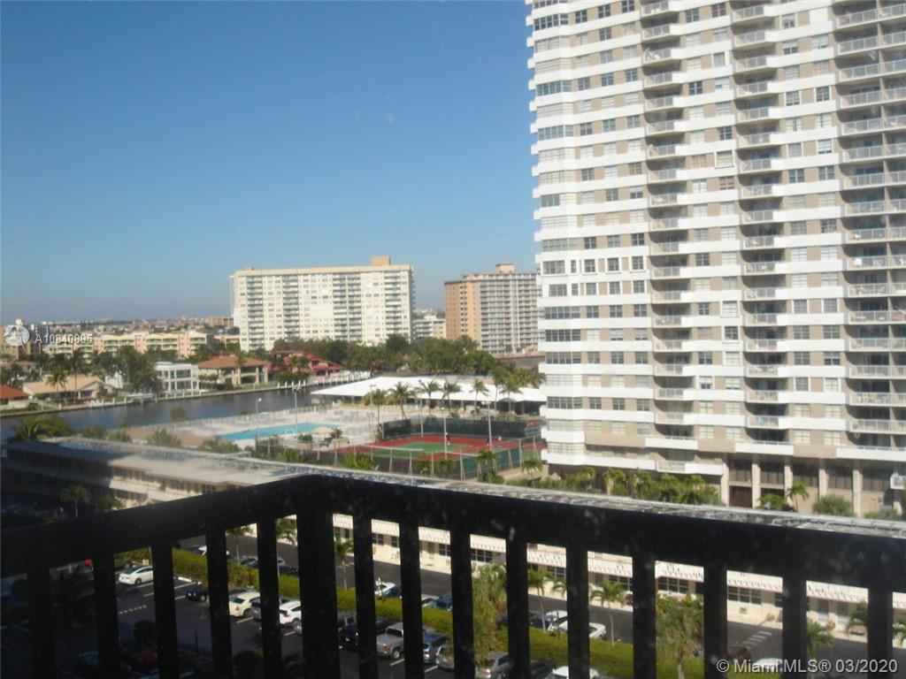 2049 S Ocean Dr #910 For Sale A10840895, FL