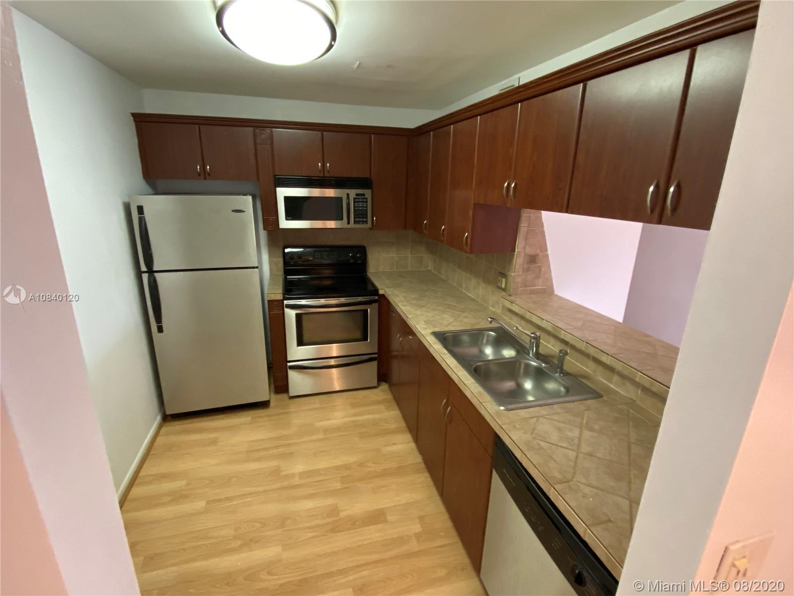 8510 SW 149th Ave #1114 For Sale A10840120, FL