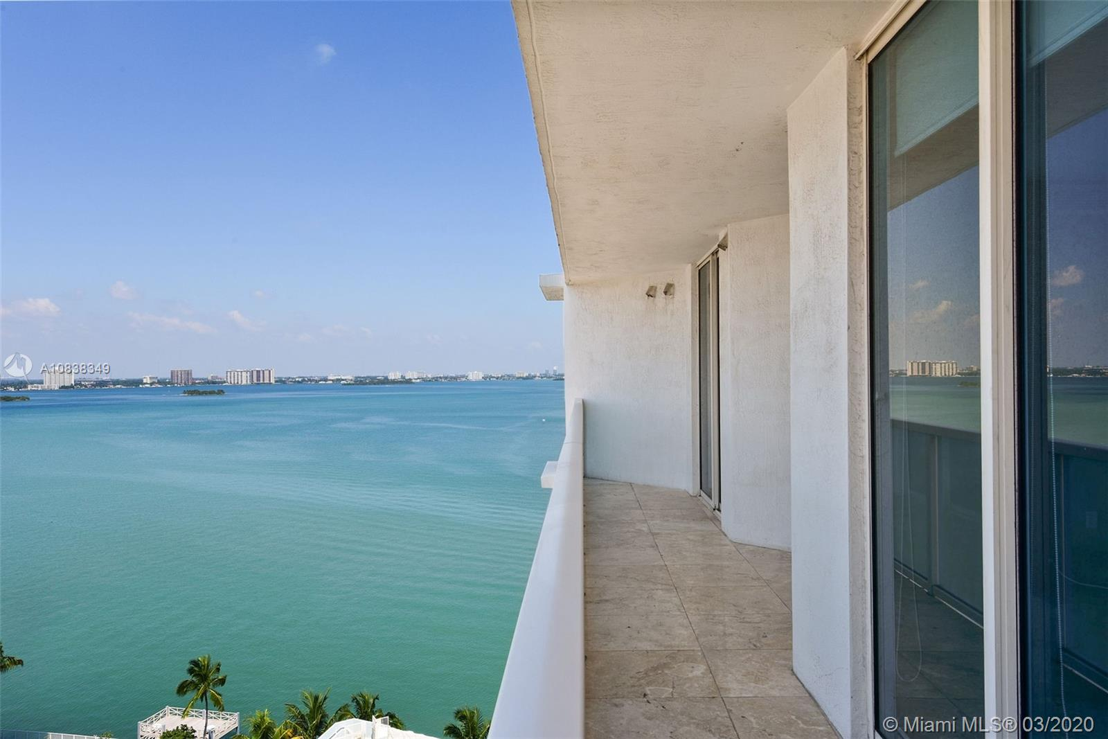 1881  79th St Cswy #1504 For Sale A10838349, FL