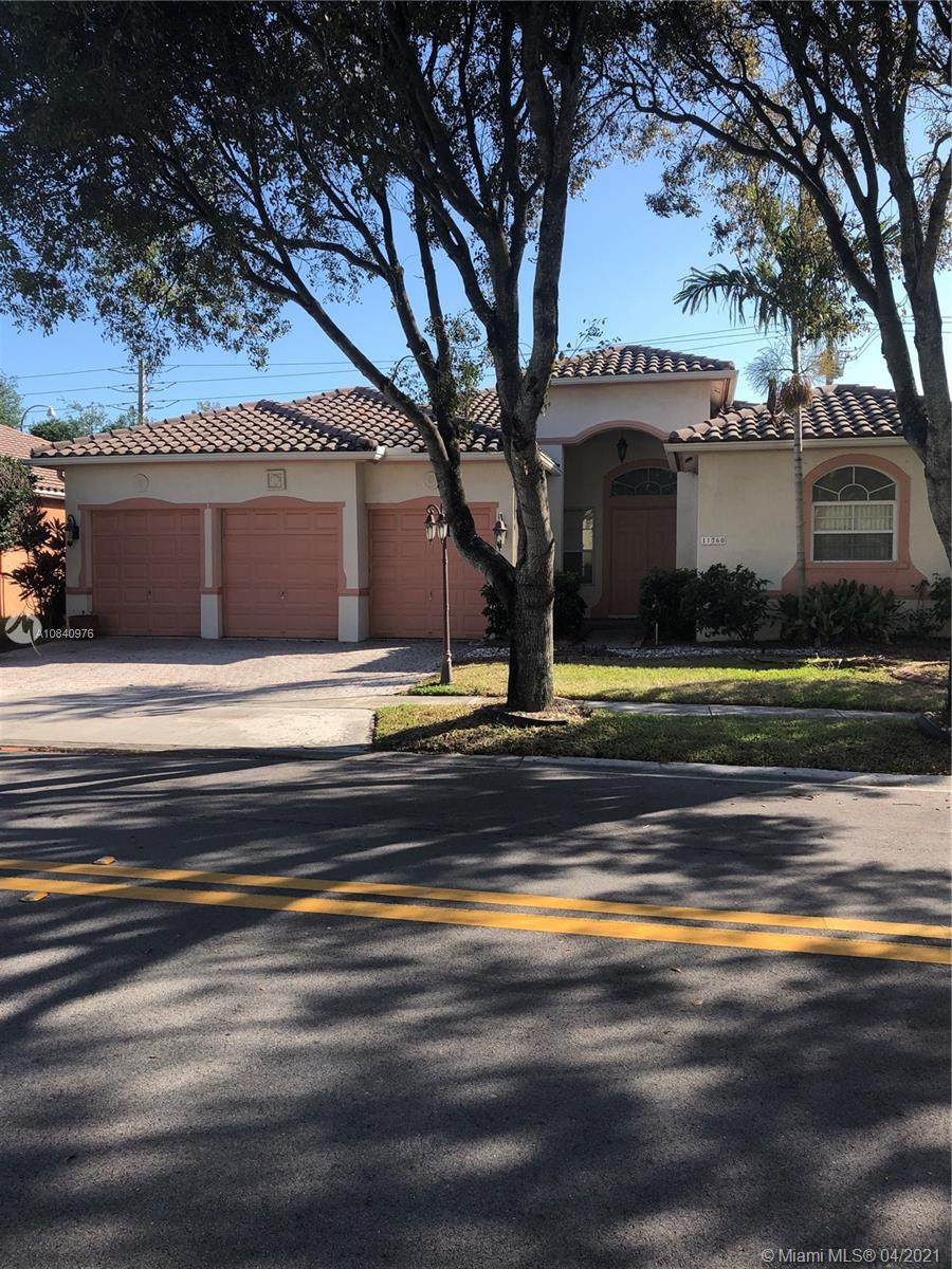 Undisclosed For Sale A10840976, FL