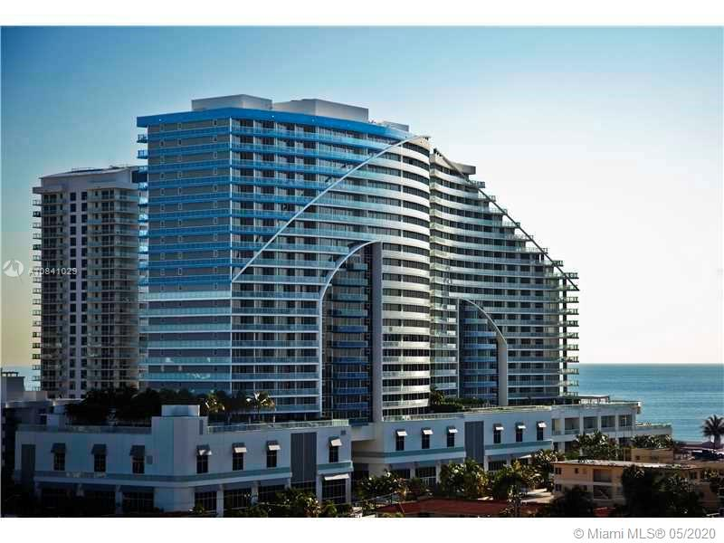 3101  BAYSHORE DR #601 For Sale A10841029, FL