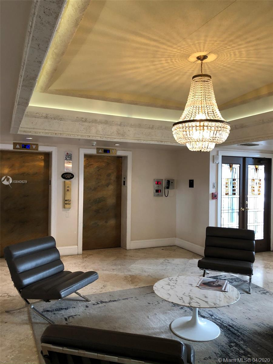 9195  Collins Ave #305 For Sale A10840929, FL
