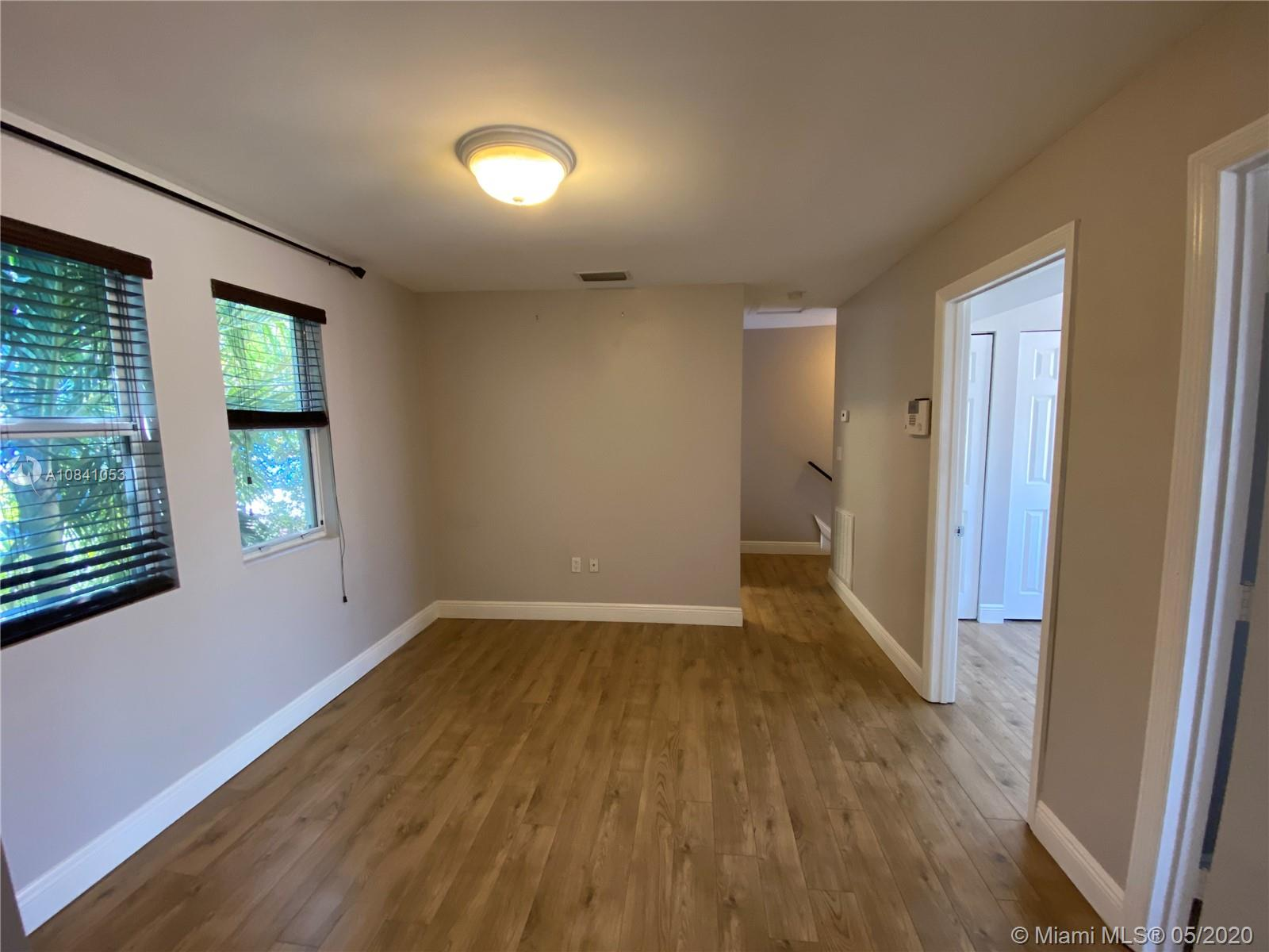1430 SW 14th Ter #2 For Sale A10841053, FL