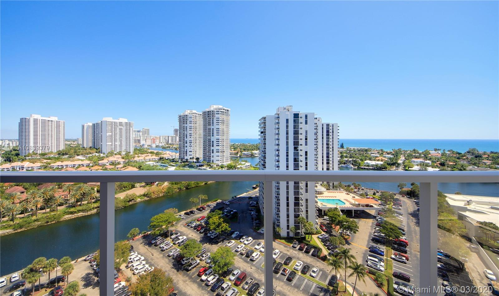 3731 N Country Club Dr #1922 For Sale A10839379, FL