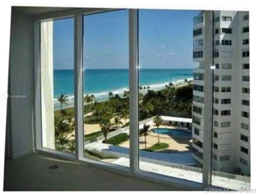 10275  Collins Ave #815 For Sale A10840494, FL